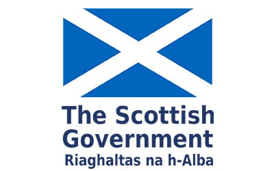 Scottish government announces plans for rates relief for RVM installs