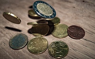 A Deposit Return Scheme in the UK: What You Need to Know… So Far