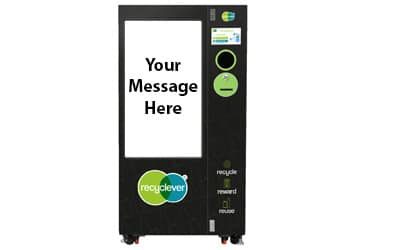 Recyclever: A Marketing Must-Have for Your Business