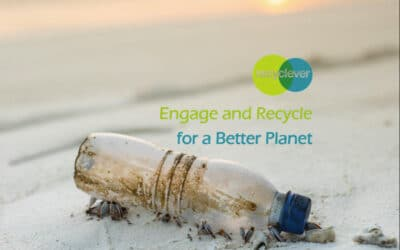 Engage and Recycle for a Better Planet – Whitepaper